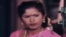 Watch Pushpalekha Neti Poratam full movie Online - Eros Now