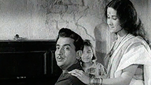 Watch Taqdeer full movie Online - Eros Now