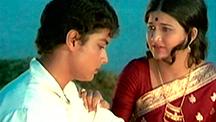 Watch Geet Gaata Chal full movie Online - Eros Now