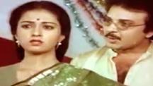 Watch Gandhinagar Rendo Veedhi full movie Online - Eros Now