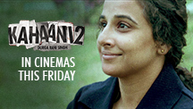 Durga Rani Singh - In Cinemas This Friday