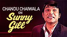 Chaiwala All Set For Chai Pe Charcha With Sunny Gill