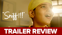Trailer Review
