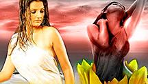 Watch Kaam Shastra full movie Online - Eros Now