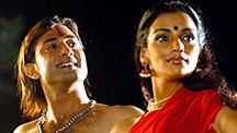 Watch Thanthiran full movie Online - Eros Now
