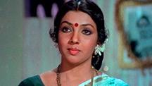 Watch Thayiya Nudi full movie Online - Eros Now