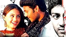 Watch Appavi full movie Online - Eros Now