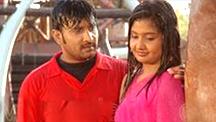 Watch Kudiyarasu full movie Online - Eros Now