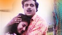 Watch Hrudaya Hadithu full movie Online - Eros Now