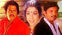 Watch Gandharvagiri full movie Online - Eros Now