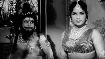Watch Arunagirinathar full movie Online - Eros Now