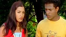 Watch Nanna Mathu Sullalla full movie Online - Eros Now