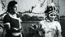 Watch Kaveri - Kannada full movie Online - Eros Now