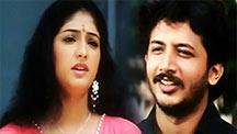 Watch Vasantha Kaala full movie Online - Eros Now