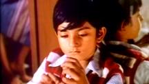 Watch Sonar Kella full movie Online - Eros Now