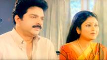 Watch Aarusamy full movie Online - Eros Now