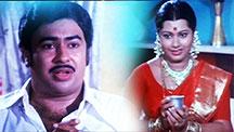 Watch Oru Nimisham Tharu full movie Online - Eros Now