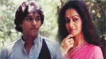 Watch Punnaram Cholli Cholli full movie Online - Eros Now