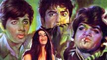 Watch Ladki Bholi Bhali full movie Online - Eros Now