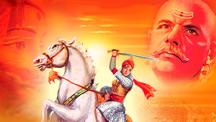 Watch Jhansi Ki Rani full movie Online - Eros Now