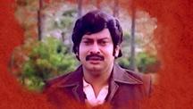 Watch Kazhumaram full movie Online - Eros Now