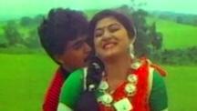 Watch Shivanaga full movie Online - Eros Now