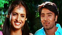 Watch Hrudayagala Vishaya full movie Online - Eros Now