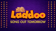 Laddoo Video Song- Out Tommorrow