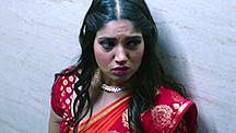 Ayushmann follows Bhumi to the toilet