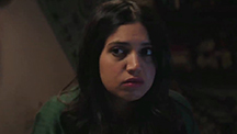 Sugandha tries to find a solution