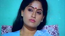Watch Bharatha Nari full movie Online - Eros Now