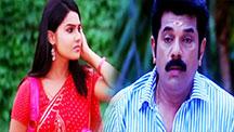 Watch Kottarathil Kutty Bhootham full movie Online - Eros Now