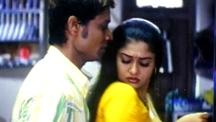 Watch Kalvanin Kadhali full movie Online - Eros Now