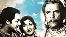 Watch Raj Hath full movie Online - Eros Now