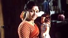 Watch Vasantha Lakshmi full movie Online - Eros Now