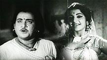 Watch Shiva Bhaktha full movie Online - Eros Now