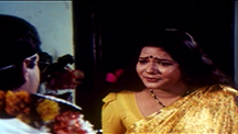Watch En Mamanukku Nalla Manasu full movie Online - Eros Now
