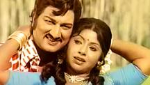 Watch Sakida Sarpa full movie Online - Eros Now