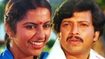 Watch Bandhana full movie Online - Eros Now