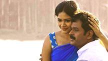 Watch Tharakangale Sakshi full movie Online - Eros Now