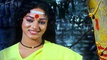 Watch Samaya Puratale Satchi full movie Online - Eros Now