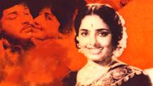 Watch Janaki Sabatham full movie Online - Eros Now