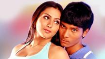 Watch High School 2 full movie Online - Eros Now