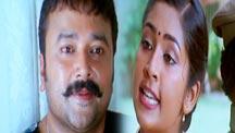 Watch Sarkar Dada full movie Online - Eros Now