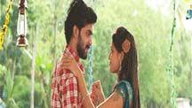 Watch Mariya Hansinte Swapnagal full movie Online - Eros Now