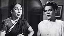 Watch 67-1L N.S. Krishnan full movie Online - Eros Now