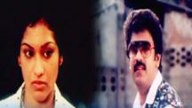 Watch Mudhal Iravukku Munnal full movie Online - Eros Now