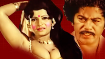 Watch Akhanda Brahmacharigalu full movie Online - Eros Now