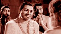 Watch Navakoti Narayana full movie Online - Eros Now