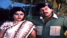 Watch Jayasimha full movie Online - Eros Now